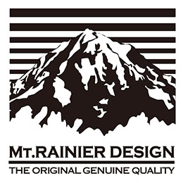 MT.RANIER DESIGN